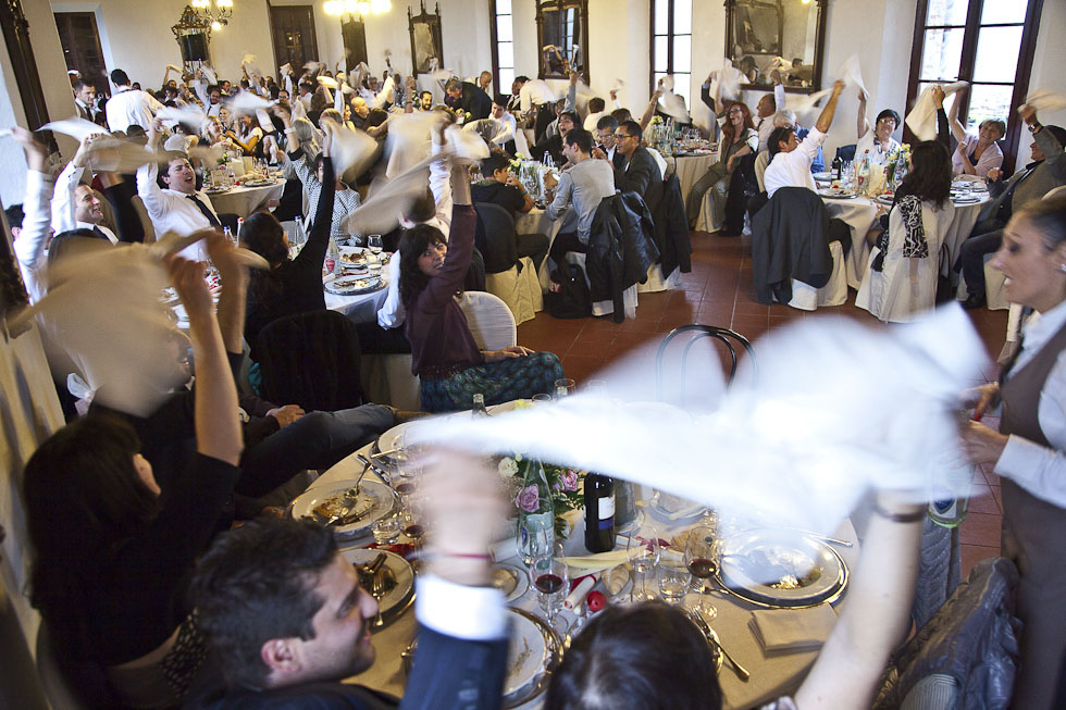 Matrimonio San Marino Luca e Laura110