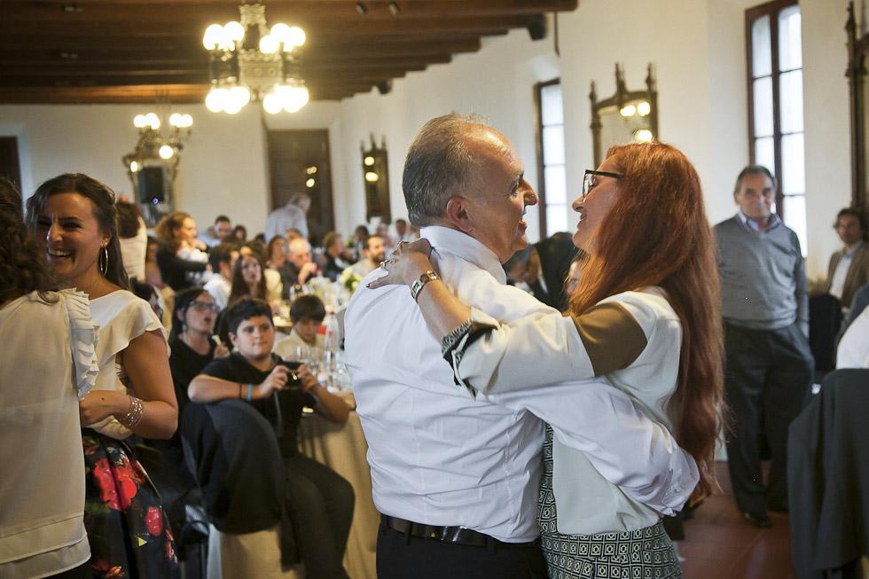 Matrimonio San Marino Luca e Laura112