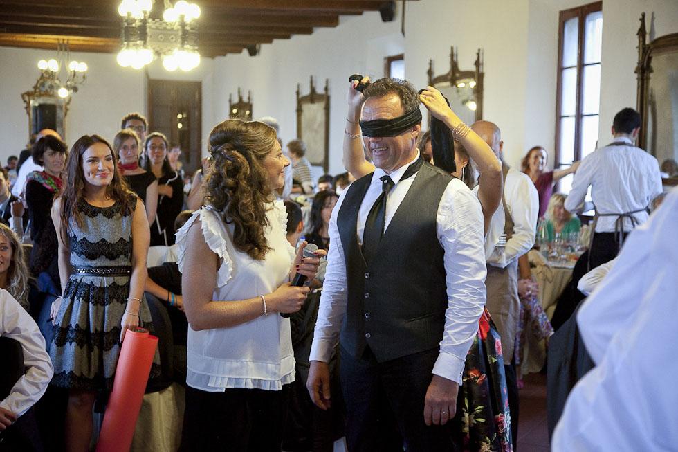 Matrimonio San Marino Luca e Laura114