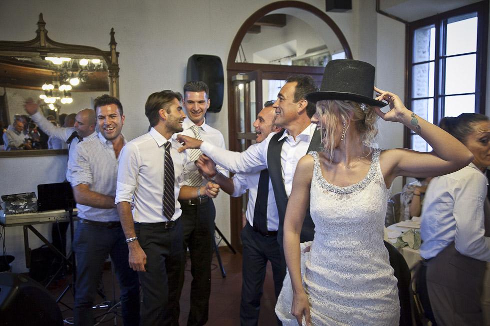 Matrimonio San Marino Luca e Laura116