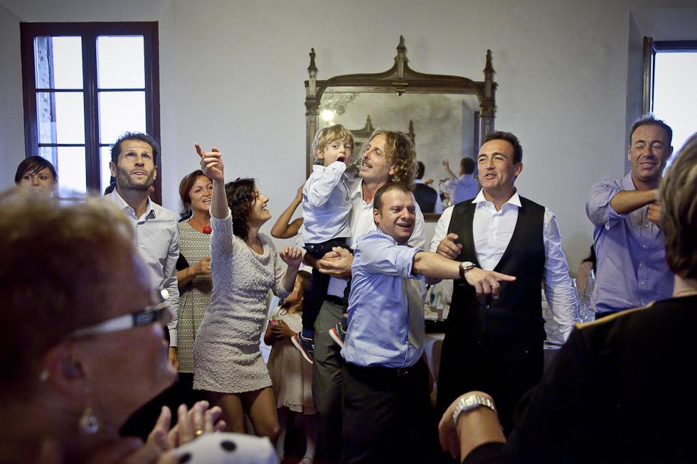 Matrimonio San Marino Luca e Laura118
