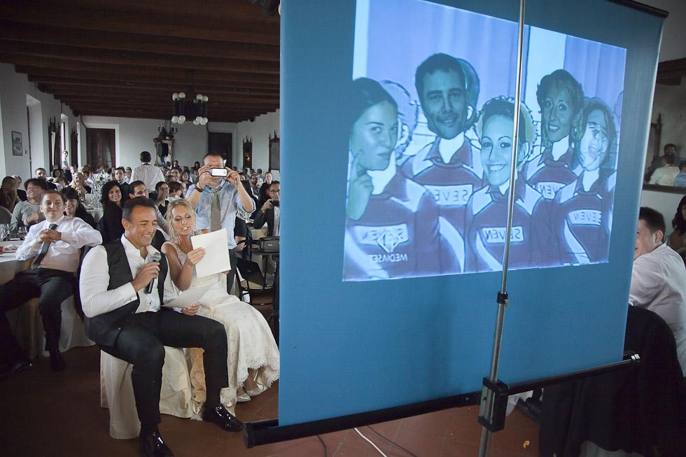 Matrimonio San Marino Luca e Laura119