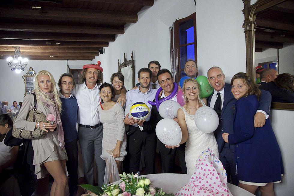 Matrimonio San Marino Luca e Laura120