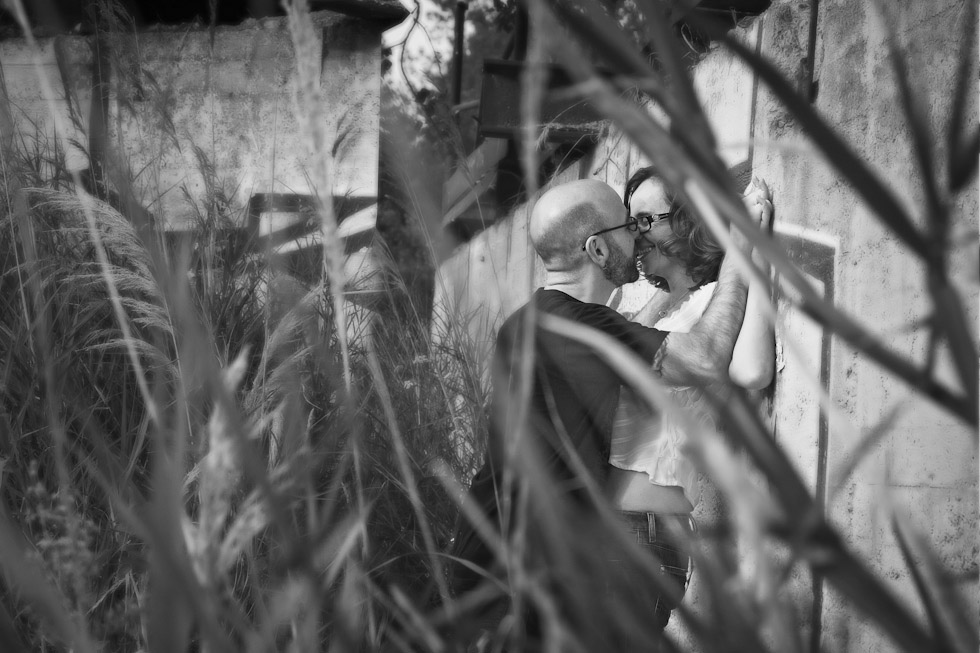 Matrimonio Santarcangelo Matt e Vera003