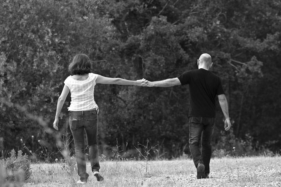 Matrimonio Santarcangelo Matt e Vera005
