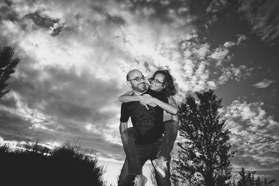 Matrimonio Santarcangelo Matt e Vera010