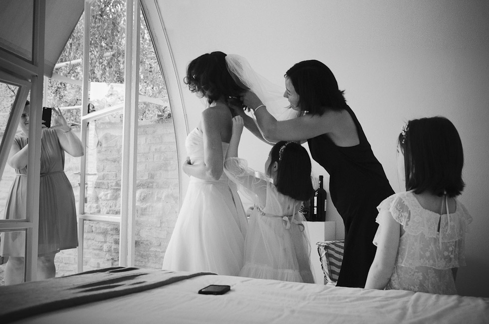 Matrimonio Santarcangelo Matt e Vera041
