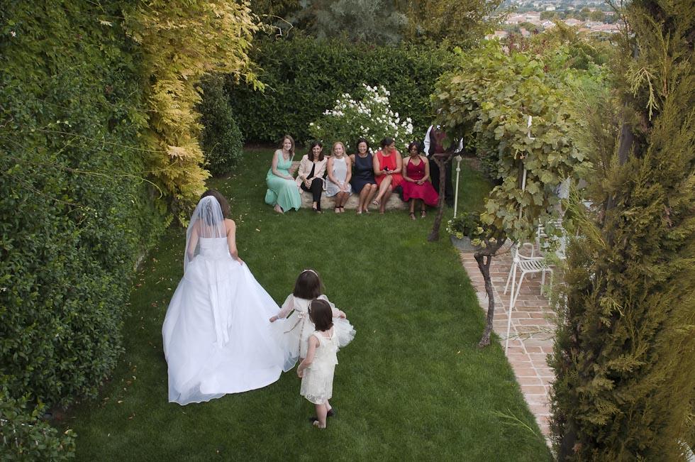 Matrimonio Santarcangelo Matt e Vera045