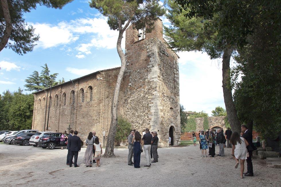 Matrimonio Santarcangelo Matt e Vera047
