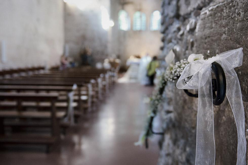 Matrimonio Santarcangelo Matt e Vera048