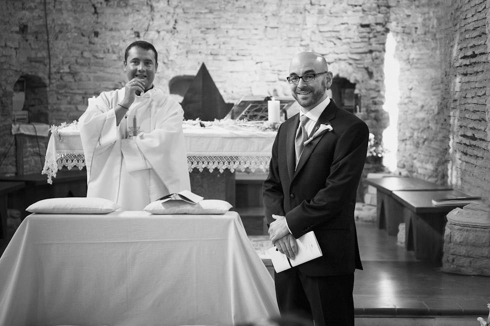 Matrimonio Santarcangelo Matt e Vera053