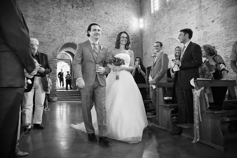 Matrimonio Santarcangelo Matt e Vera054