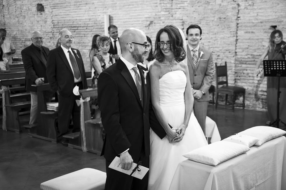 Matrimonio Santarcangelo Matt e Vera055