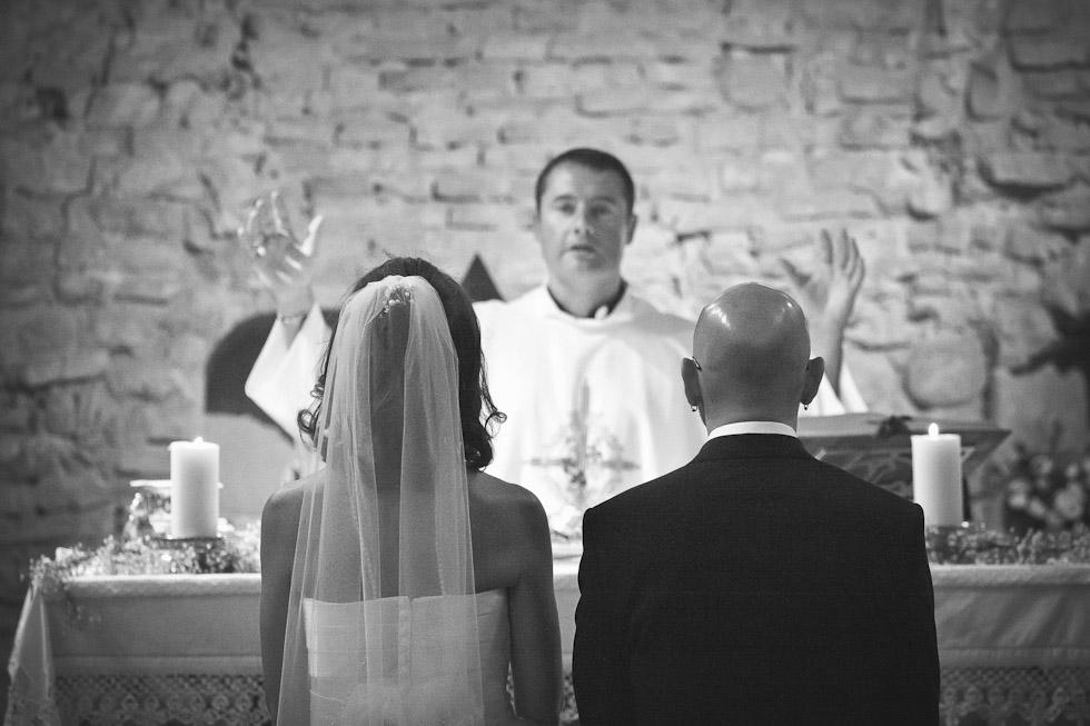 Matrimonio Santarcangelo Matt e Vera056
