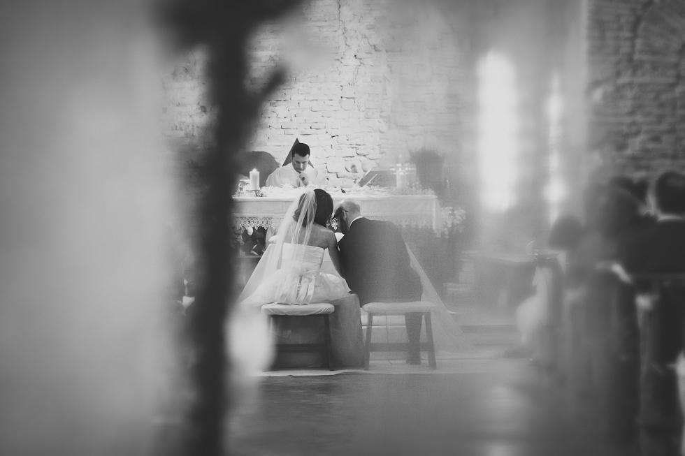 Matrimonio Santarcangelo Matt e Vera057