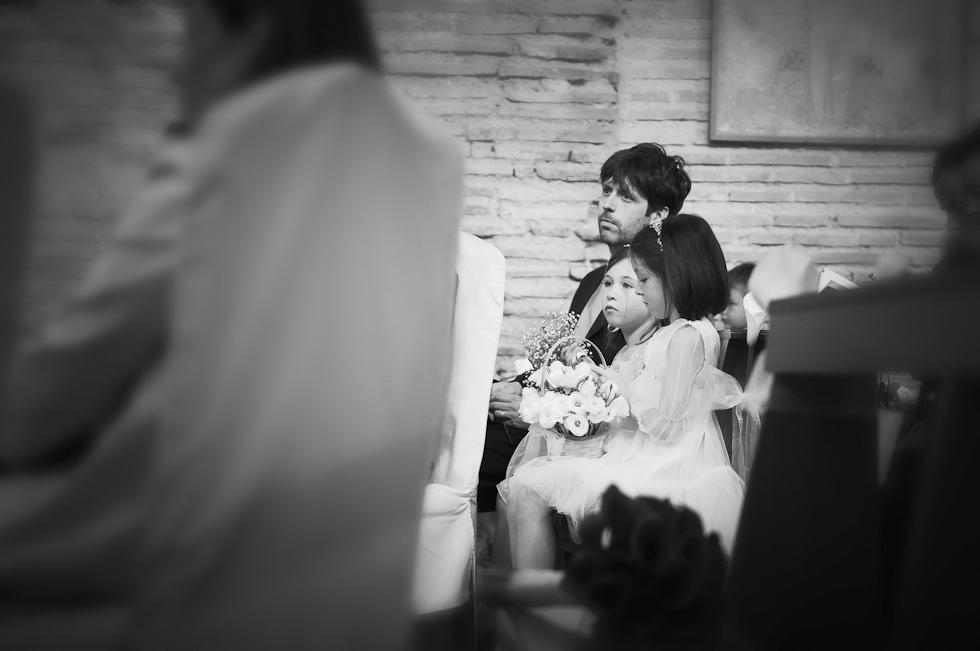 Matrimonio Santarcangelo Matt e Vera058