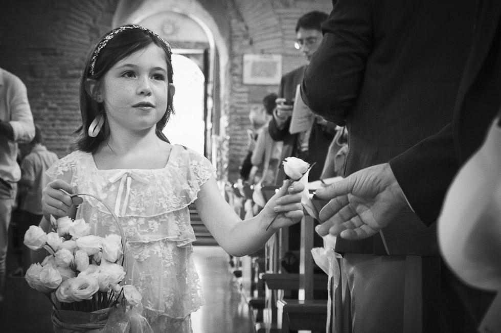 Matrimonio Santarcangelo Matt e Vera062