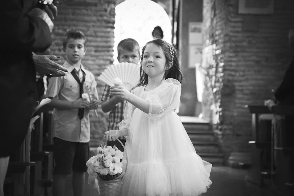 Matrimonio Santarcangelo Matt e Vera063