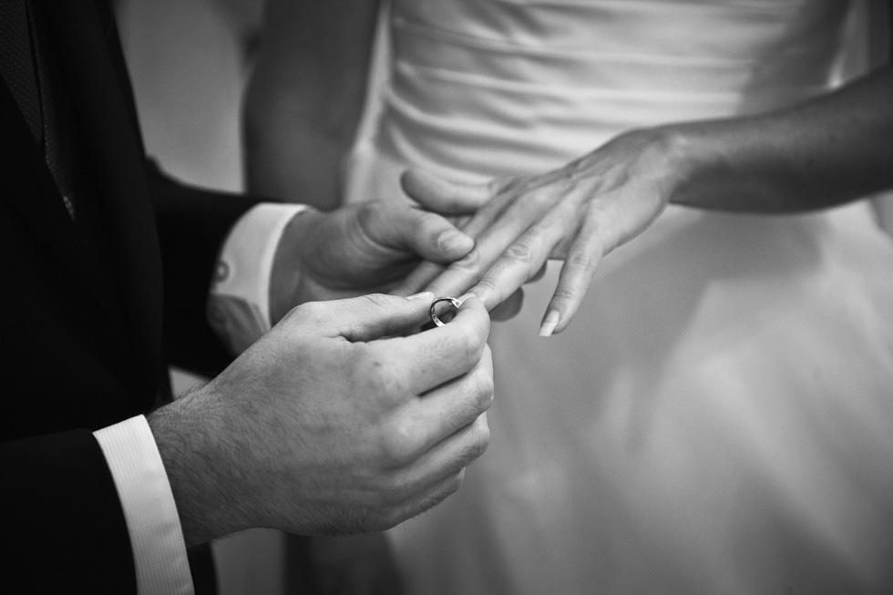 Matrimonio Santarcangelo Matt e Vera065