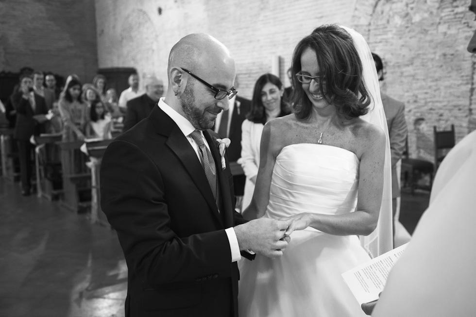 Matrimonio Santarcangelo Matt e Vera066