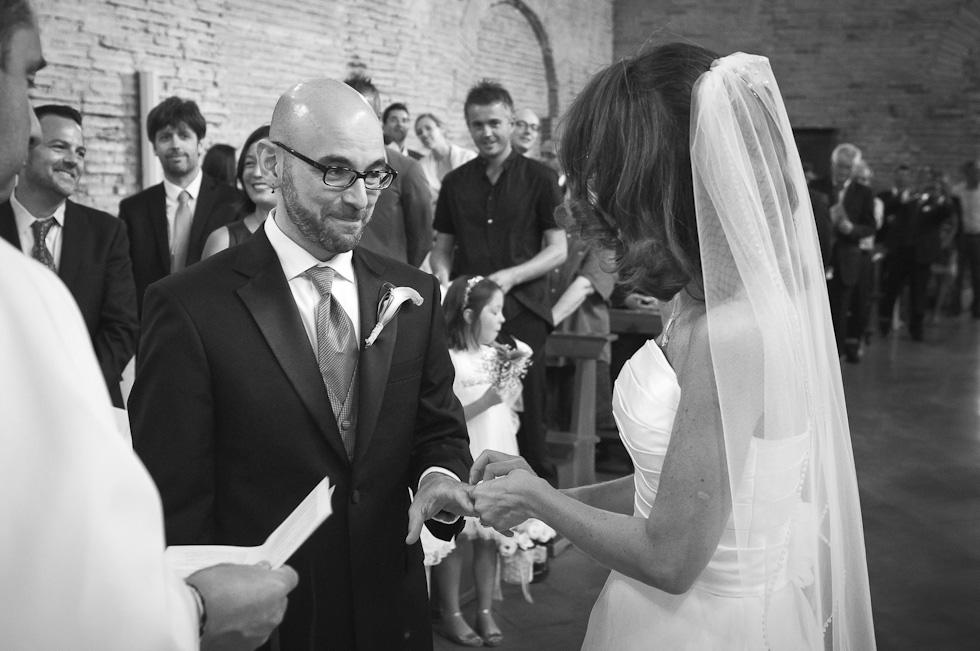 Matrimonio Santarcangelo Matt e Vera068