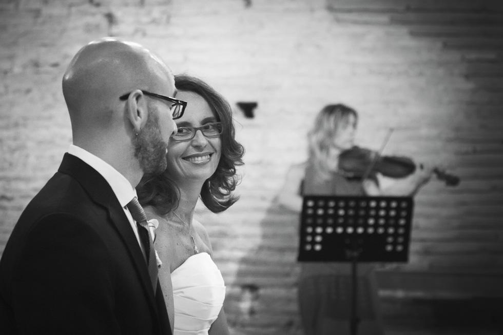 Matrimonio Santarcangelo Matt e Vera070