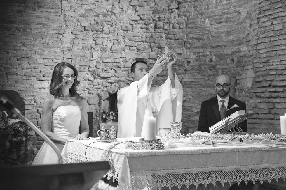 Matrimonio Santarcangelo Matt e Vera072