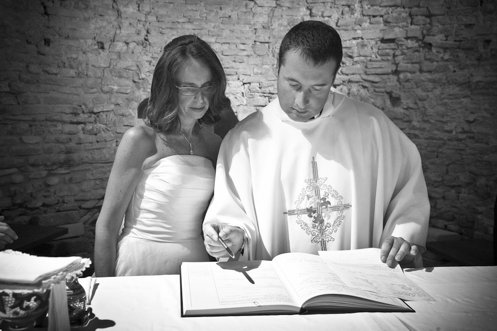 Matrimonio Santarcangelo Matt e Vera074