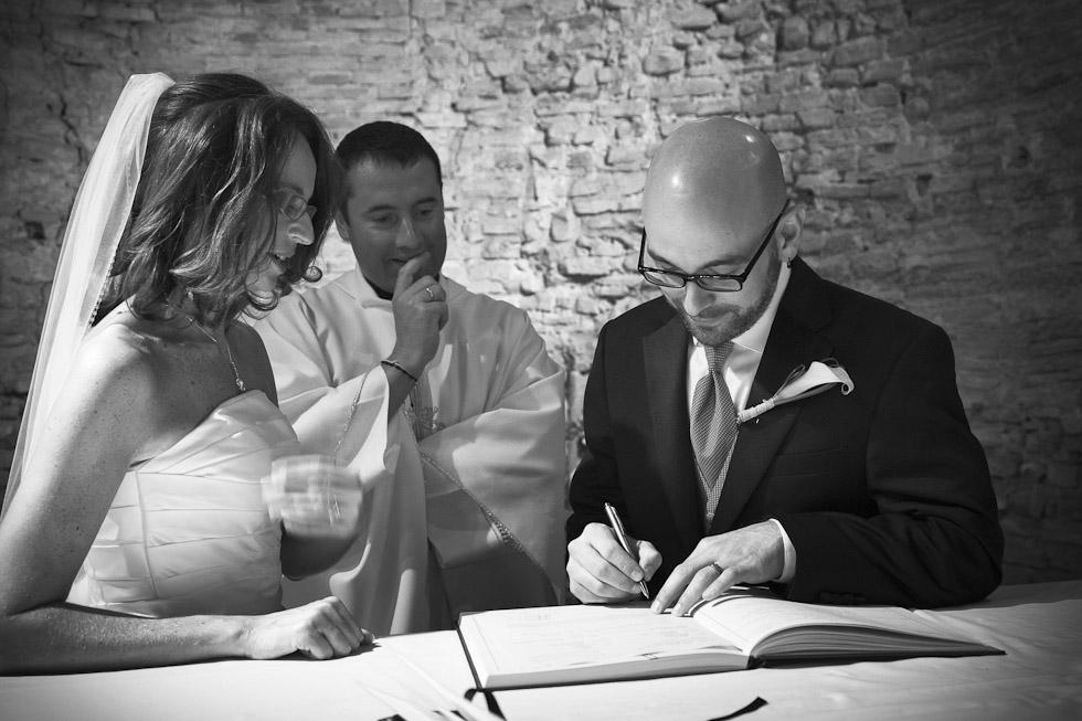 Matrimonio Santarcangelo Matt e Vera075
