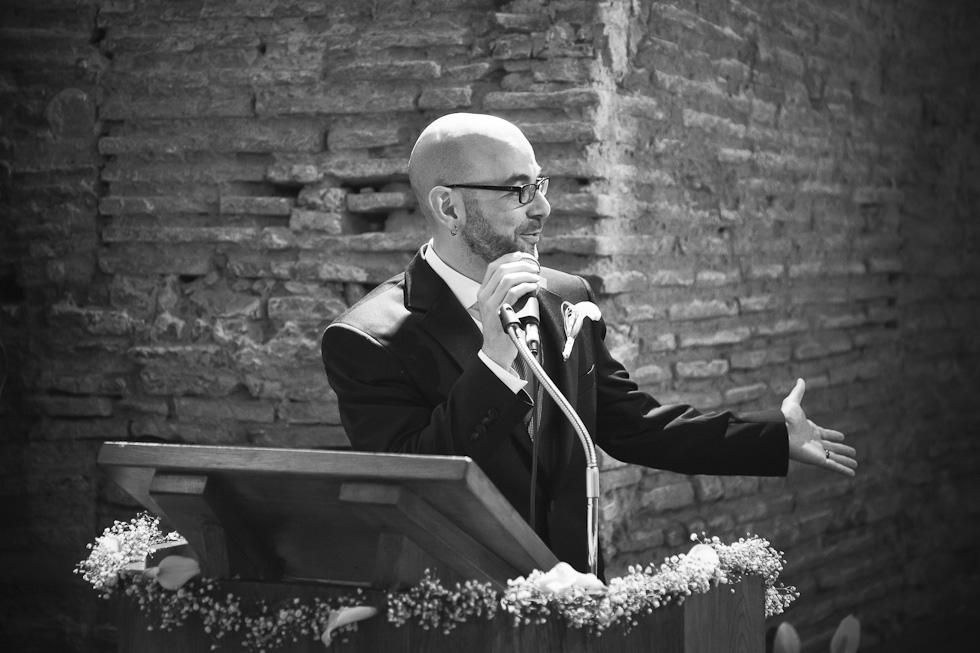 Matrimonio Santarcangelo Matt e Vera079