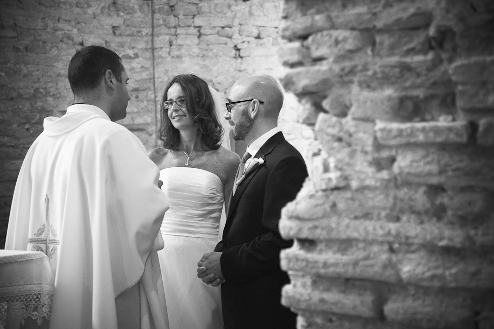 Matrimonio Santarcangelo Matt e Vera080