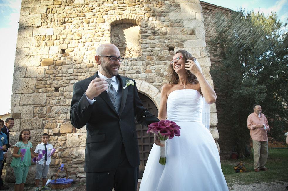 Matrimonio Santarcangelo Matt e Vera082