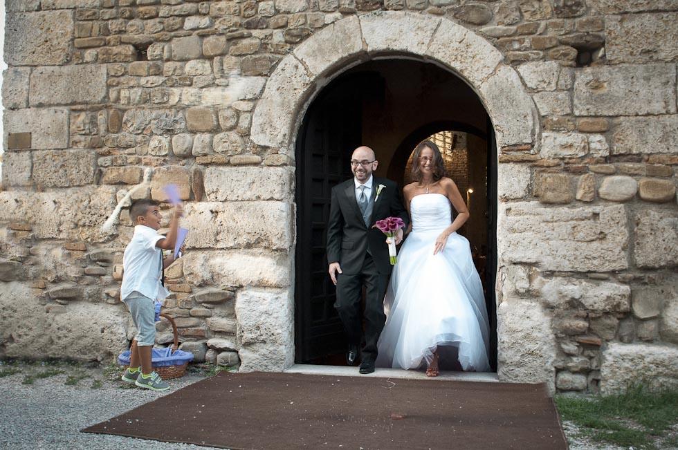 Matrimonio Santarcangelo Matt e Vera083