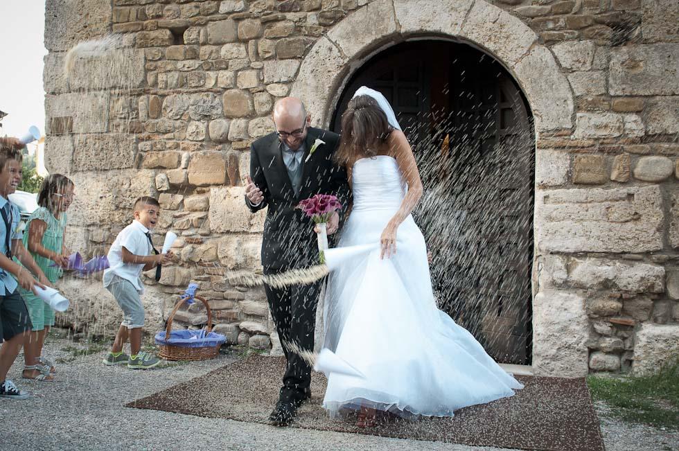 Matrimonio Santarcangelo Matt e Vera084