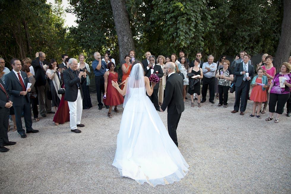 Matrimonio Santarcangelo Matt e Vera087