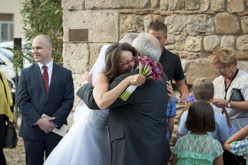 Matrimonio Santarcangelo Matt e Vera090