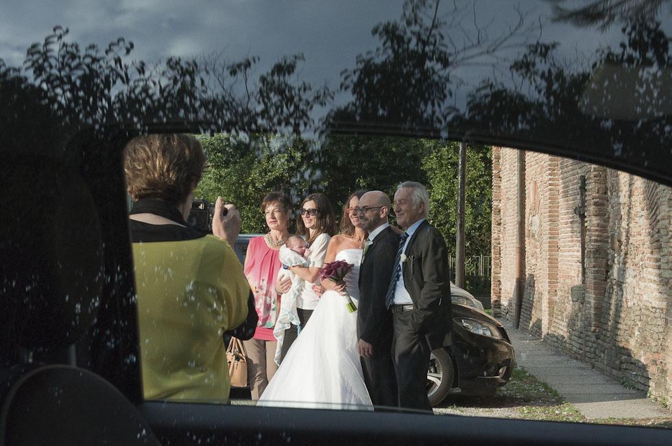 Matrimonio Santarcangelo Matt e Vera091