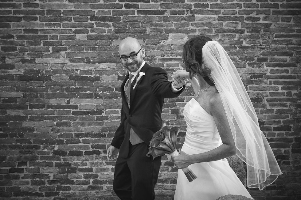 Matrimonio Santarcangelo Matt e Vera092
