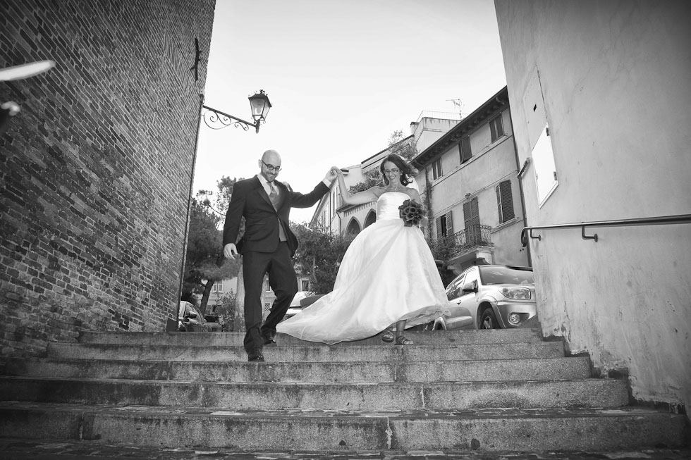 Matrimonio Santarcangelo Matt e Vera093