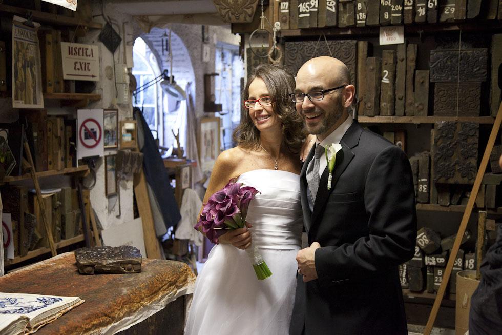 Matrimonio Santarcangelo Matt e Vera096