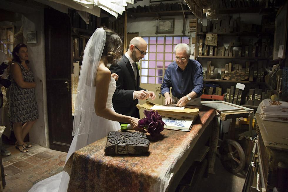 Matrimonio Santarcangelo Matt e Vera098