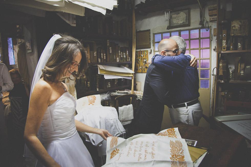 Matrimonio Santarcangelo Matt e Vera100
