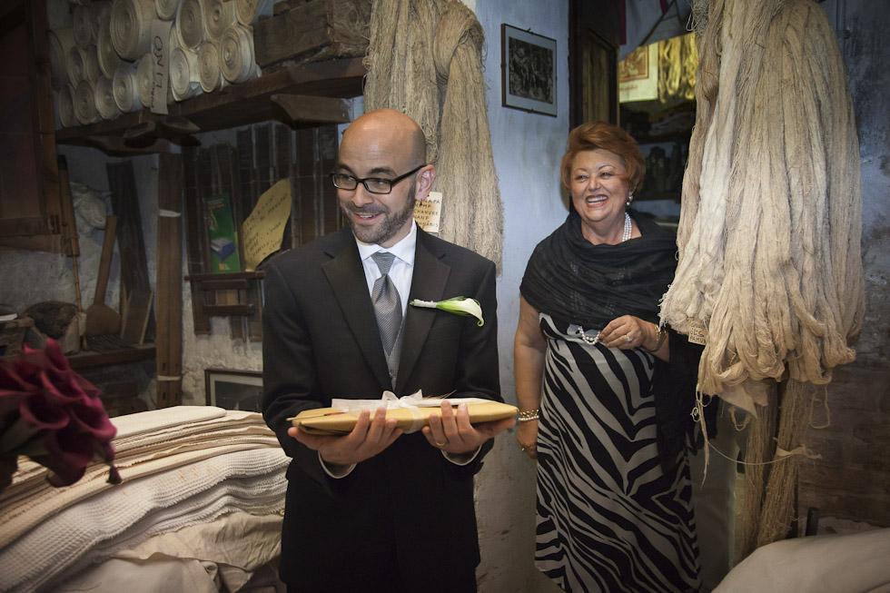 Matrimonio Santarcangelo Matt e Vera102