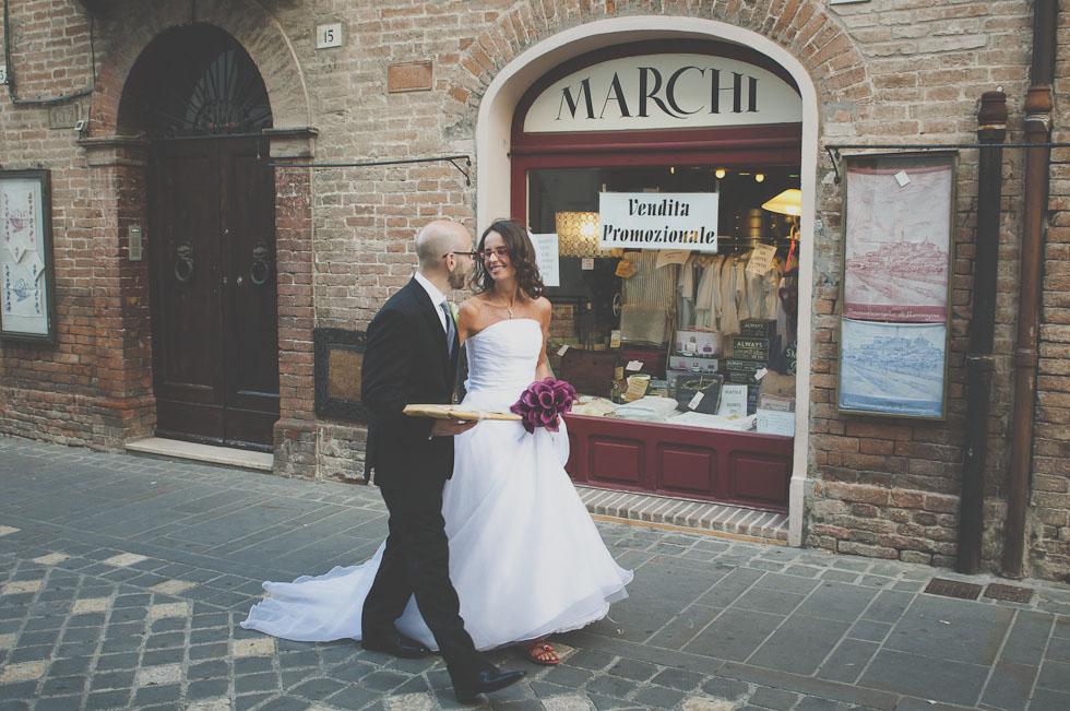 Matrimonio Santarcangelo Matt e Vera103