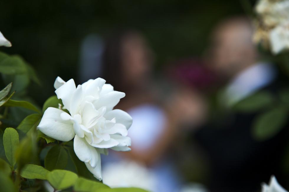 Matrimonio Santarcangelo Matt e Vera106