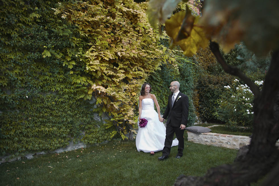 Matrimonio Santarcangelo Matt e Vera107