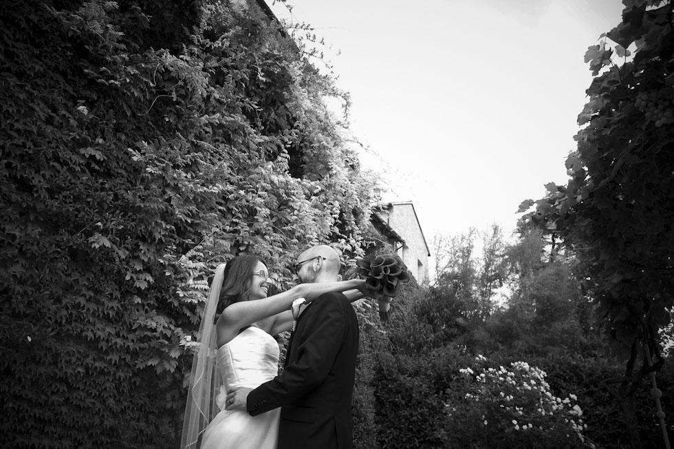 Matrimonio Santarcangelo Matt e Vera108