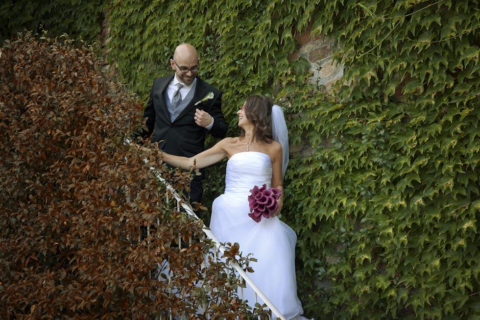 Matrimonio Santarcangelo Matt e Vera109