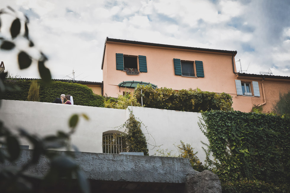 Matrimonio Santarcangelo Matt e Vera110