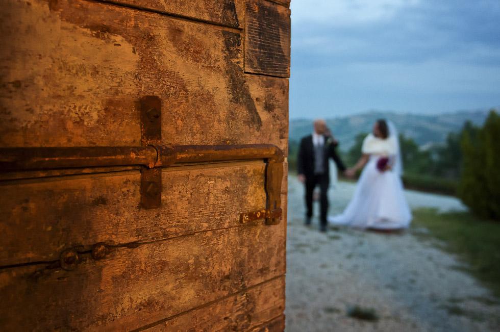 Matrimonio Santarcangelo Matt e Vera113